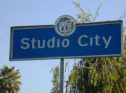 Studio City Criminal Defense Attorney and DUI Lawyer