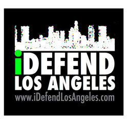 Criminal Lawyer in Studio City