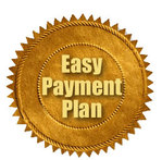 Affordable Payment Plans Attorney