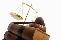 Criminal Defense Attorney in the San Fernando Valley