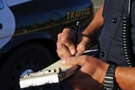 Los Angeles Traffic Ticket Lawyer