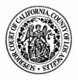 Superior Court of California, County of Los Angeles